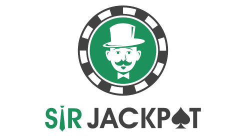 Free spins today 61749