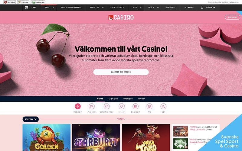 Norsk casino bankid MrGreen 55348