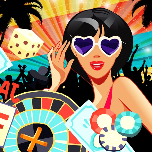 Roulette odds 58422