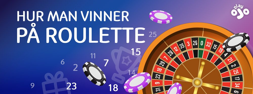 Roulette system 31003