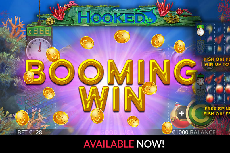 Free spins 62335