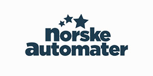 Norske automater 43526